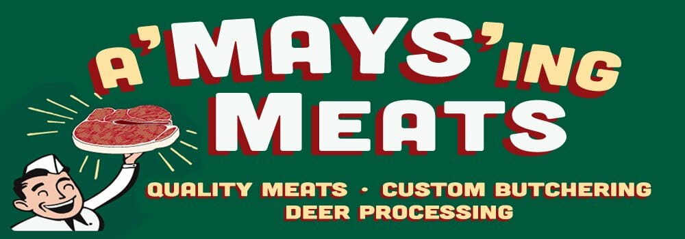 Amaysing Meats | Johnstown, Ohio